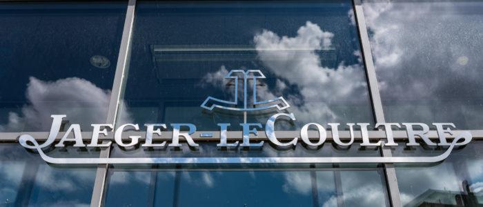 jaegerlecoultre_lesentier_watchmaking_manufacture_marcotaddei