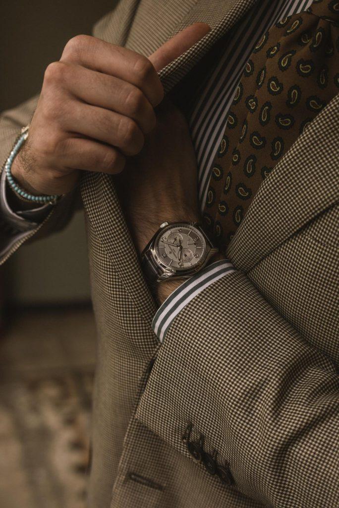 vacheronconstantin-fiftysix-watches-marco-taddei