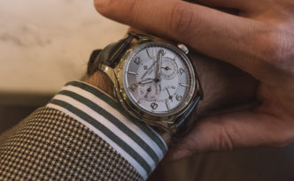 vacheronconstantin-fiftysix-watches-marco-taddei
