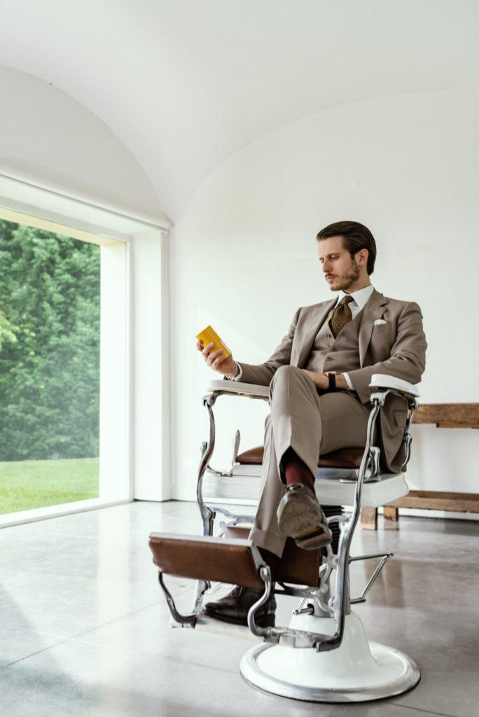 acquadiparma_barbiere_barbershop_shave_marcotaddei