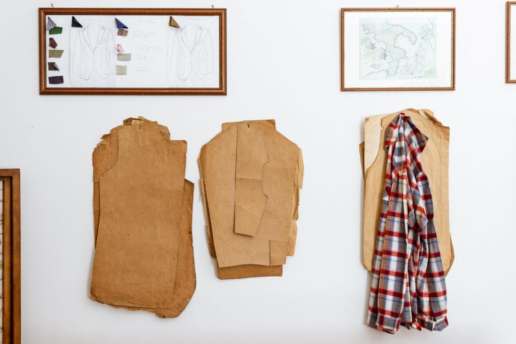 santillo_shirtmaker_taddei