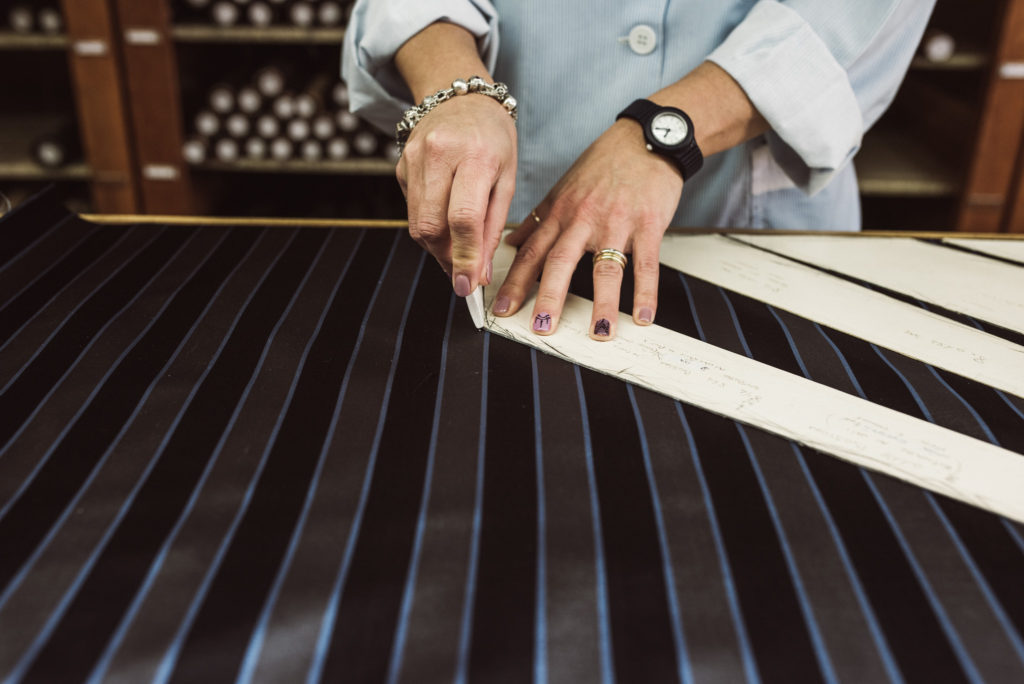 nickymilano_cravatte_ties_handmade_madeinitaly_marcotaddei