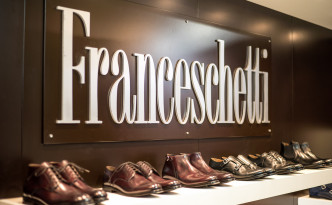 franceschetti
